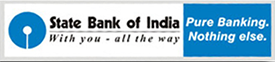 synd_bank_new_logo